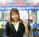 ลัชชา รุ่งเรื่องฐิติกุล (น้องโม) MBA จุฬาฯ, Y_MBA KU สาขาการตลาด ,สปท. KU