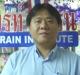 ชิงชัย คุณาภินันท์ Y-MBA KU, CM-MBA Ku ปี 52